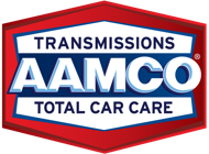 AAMCO of San Antonio Northwest